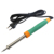 BEST-813 Electric electric mobile phone soldering irons