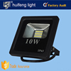 Public light portable led flood light 10w led outdoor flood light