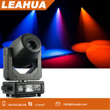 Stage lighting 100w/150w /200w /300w LED beam moving head spot light