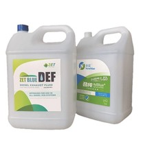 def for diesel AdBlue 32.5% Urea solution for SCR system