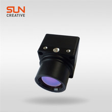 M700C night version hidden camera mini size camera module night version type