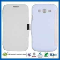 Wholesale high quality colorful Newest cover for sumsung i 9300/galaxy s3