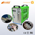 OH200 hho generator fish hook gas welding set machine