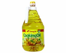Tuong An Cooking Oil 2L