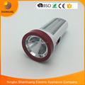BSCI factory smd led emergency light rechargeable led emergency light