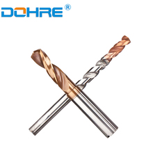 Cooling Drill Bit Macufacturer Durable Standard Drilling Power Tools