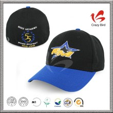Get $1000 coupon 2012 baseball cap
