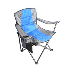 poldable high-quality camping picnic chair