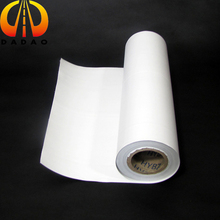 water-proof matte synthetic PP paper