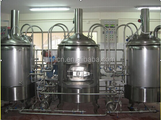 home beer beer canning equipment