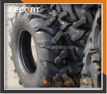 agricultural tire farm tractor cheap tire 6.00-12