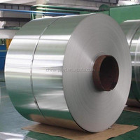 Prepainted Z275 Galvanized colour coated Steel Coil for Metal Roofing