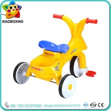 2016 Latest china bicycle factory baby toys bicycle prices