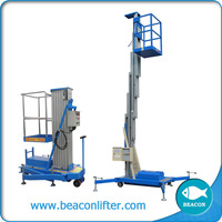 good quality electric ladder manufacturers