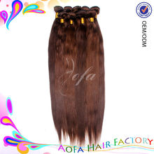 Cheap virgin Indian remy tape hair extensions