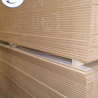 Mdf Wood Prices
