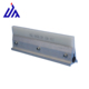 Hot sale Machinery use Screen Printing Squeegee Scrapers