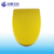Colorful soft close T5502 UF toilet seat cover