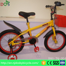 2016 factory direct ce 18 boys sport bicycle