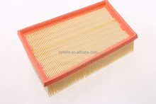 Automobiles & Motorcycles Auto Engine New Air Intakes car hepa filter supplier For Japan Car