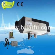 Belief 2KW Popularized Auto Air Parking Heater with Remote Control