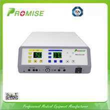 Promise hospital equipment 150W Electrosurgical Unit