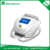 portable ultraschall cavitation machine for cellultie reduce ultrabox rf body shaper machines