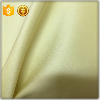26.5mm silk satin fabric plain dyed satin silk formal dress