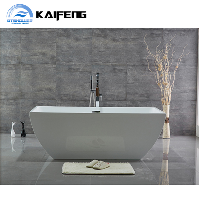 Superieur Top Brands Sanitary Ware Standalone Bathtub   Buy Standalone Bathtub,Sanitary  Ware Bathtub,Top Bathtub Brands Product On Alibaba.com