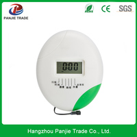 CE RoHS certification new design low MOQ mini stepper digital counter meter
