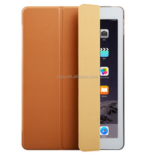 Magnetic smart Ultra-thin case for ipad mini