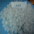 Virgin Grade HDPE Granular for Films