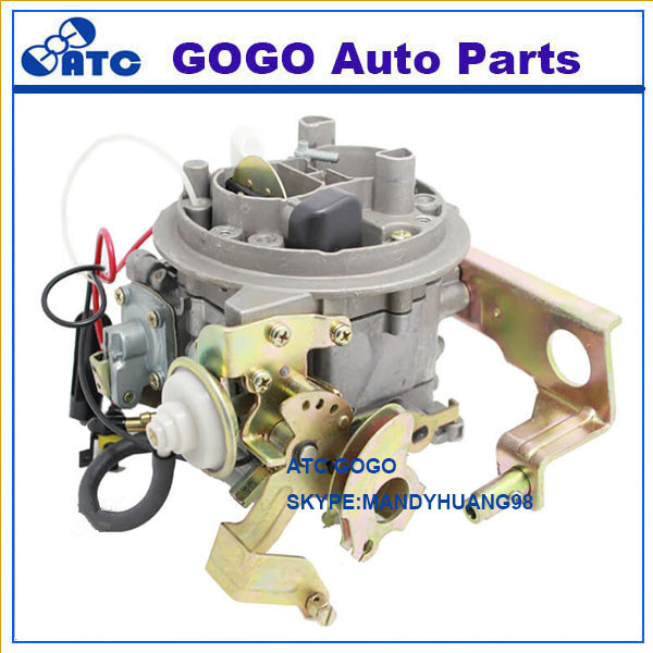 GOGO high performance 32/34 TLDE CARBURETOR, CARBURADOR, CARBURATEUR, CARBURETOR, CARBURETTOR, FIAT 1400 CARBURETOR