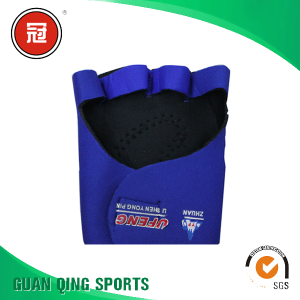 Buy Wholesale Direct From China custom bicycle glove