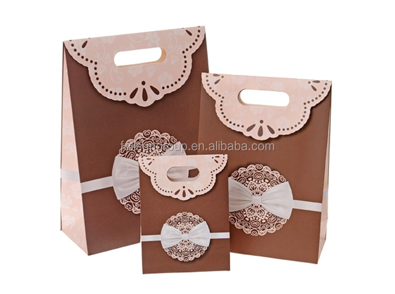 Wedding Gift Envelope Designs : Design Wedding Gift Paper EnvelopeBuy Wedding Gift Paper Envelope ...