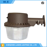 china supplier high power beam angle ip65 aluminum housing outdoor led street light price list