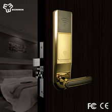Good Price Cerraduras Para Maletas Lockers Din 18250 Mortise Lock