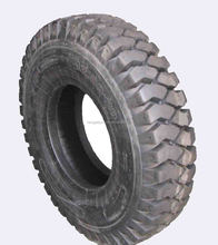 2015 Mining Truck Tyre 6.00-13 for mine transport vehicles