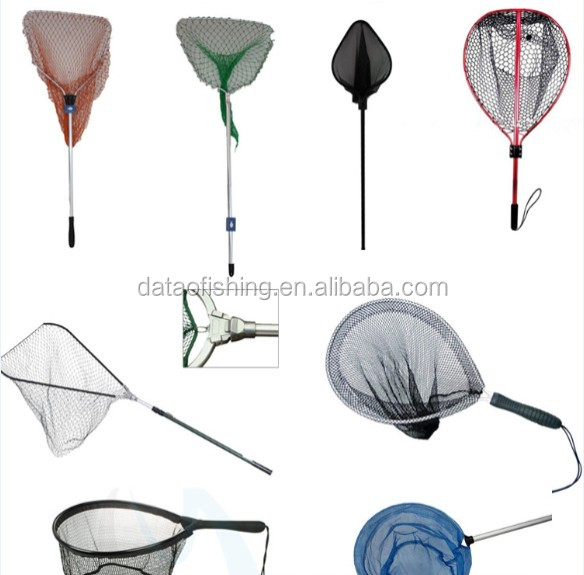 Fish and vegetable drying net view fish and vegetable for American fishing tackle company