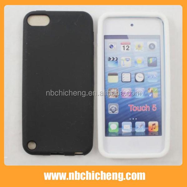 Silicone Mobile Phone Case Accessories, Soft Universal Silicone Phone Case, Silicone Phone Shell