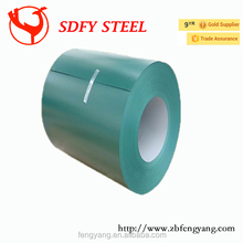 Ral prepainted galvanized steel coil, color stone coated metal roof tile