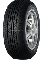 car tyre importer 205/65R15 205/70R15 new cars in switzerland tyres georgia