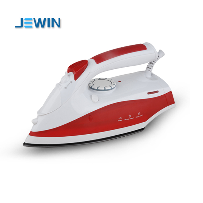 2017 national electric dry and steam iron