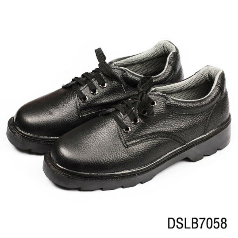 cheap industrial woodland safety shoes price inserts