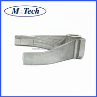 Latest Most Popular Cnc Lathe Milling Machining Parts