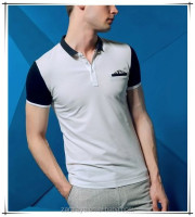 china supplier polo shirt 2015 export surplus garments in delhi button up shirts for men