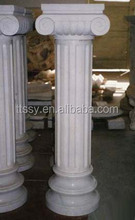 roman pillars column molds for sale