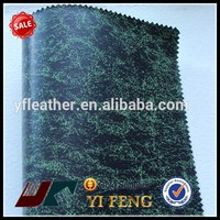 Guangdong Textiles And Leather Products