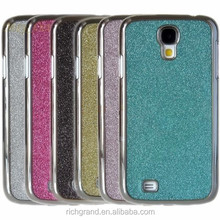 Bling Crystal Hard Phone Case Cover For Samsung Galaxy S4 i9500