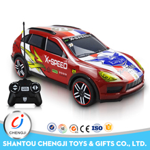 New factory wholesale remote control oil car for sale